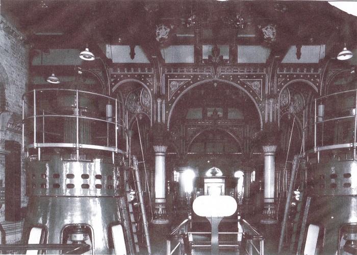 Photo 1930s - JPEG