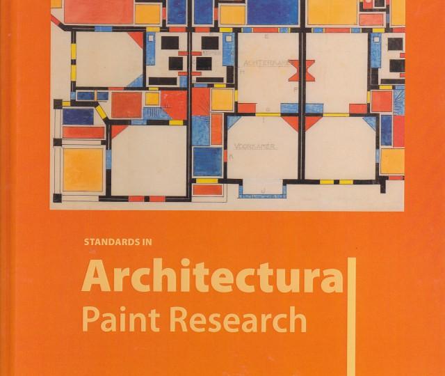 Stockholm APR 2014 Book Cover