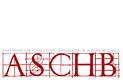 aschb